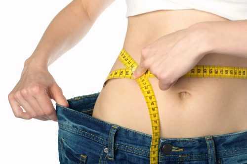 kilo-verme-diyet-yemekleri2