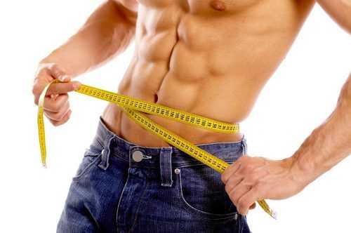 kilo-verme-diyet-yemekleri3