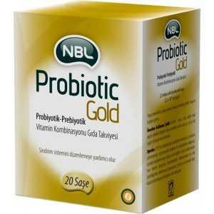 nbl-probiotic-gold
