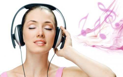 rahatlatici-muzik